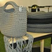 12_Design_isle_design_lithuania_riga