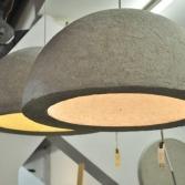 19_Design_isle_design_lithuania_riga