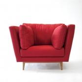 inscoco_armchair_fotelis