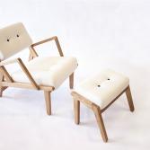 inscoco_armchair