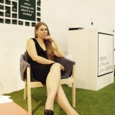 11_Design_Lithuania_London_2014_my_reading_chair