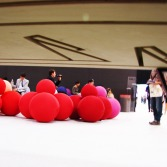 15_Design_Lithuania_London_2014_poilsio_zona
