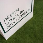 18_Design_Lithuania_London_2014_Design_Lithuania_2014