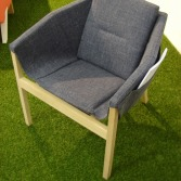 19_Design_Lithuania_London_2014_my_reading_chair