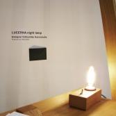 2_Design_Lithuania_London_2014_Inscoco_lamp