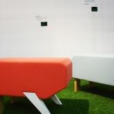 3_Design_Lithuania_London_2014_Sedes_regia_pooch