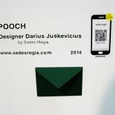 7_Design_Lithuania_London_2014_exhibition_envelope.jpg