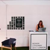 8_Design_Lithuania_London_2014_my_reading_chair.jpg