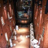 1.Lodzės menų inkubatorius-min.jpg