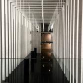 4.Liublino kultūros centras 3-min.jpg