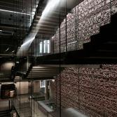 6. Liublino kultūros centras 2-min.jpg