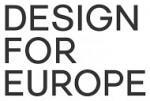 DfE Logo RGB