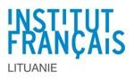 Institut-francais-de-Lituanie-300x180