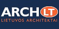 arch lt