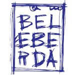 beleberda