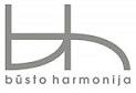 busto harmonija