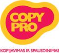 copy pro