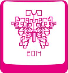 dizaino-savaite-2014
