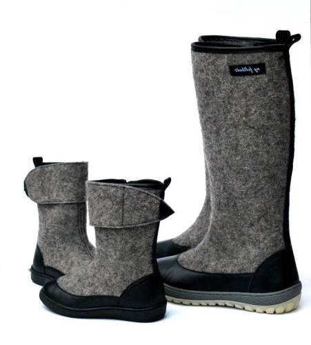 gd-2012-my-feltboots