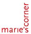 maries corner