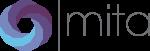 mita_logo