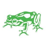 """""""Frog Design"""" – Vilniuje!"""