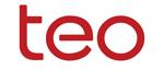 teo-logo-w