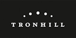 tronhill