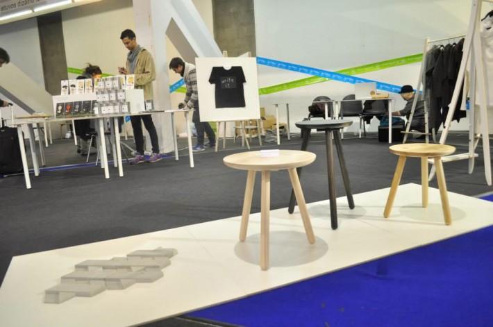 Design-Isle-2013