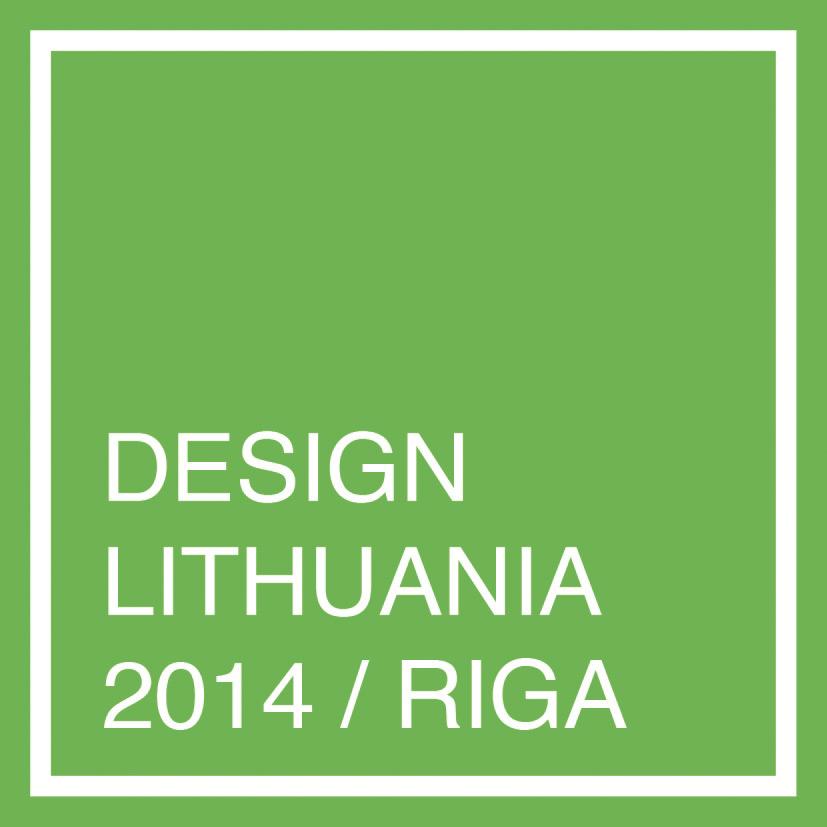 """Dalyvaukite """"Design Isle 2014"""" parodoje Rygoje"""