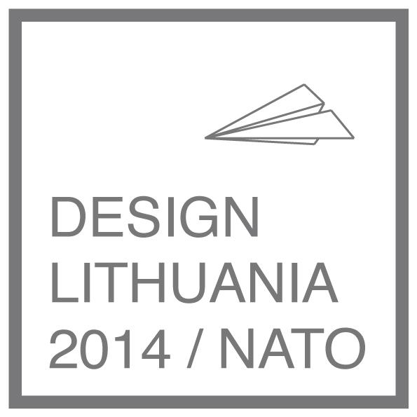 Kviečiame visus dizainerius teikti paraiškas dalyvavimui labdaringoje mugėje NATO būstinėje Briuselyje !