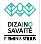DS-FIRMINIS-STILIUS