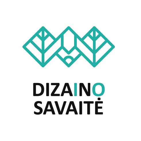 DIZAINO SAVAITĖ 2015 startuoja!