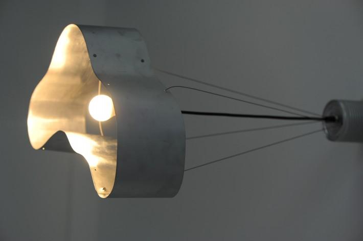 aAAlamp