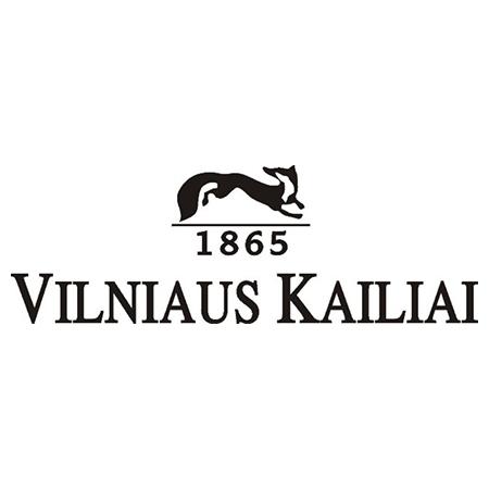 """AB """"Vilniaus kailiai"""""""