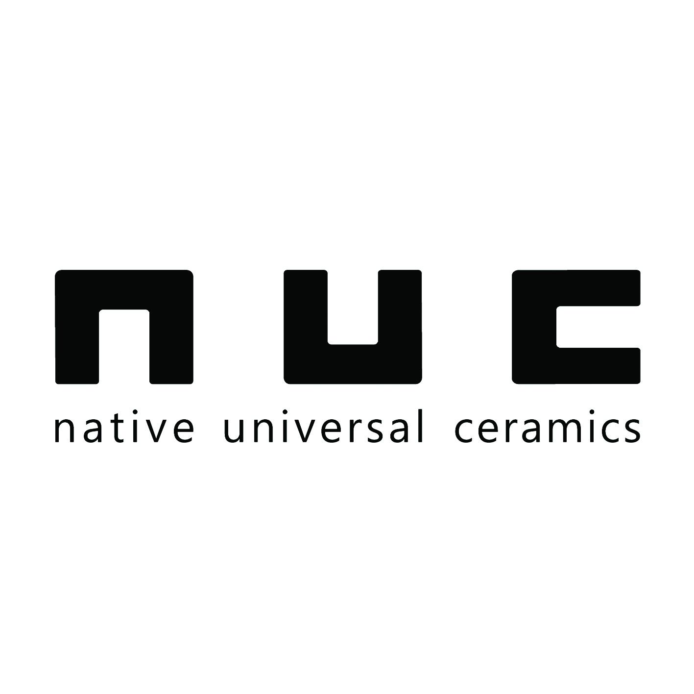 Native Universal Ceramics