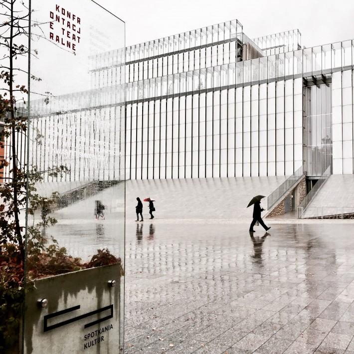 Liublino kulturos centras