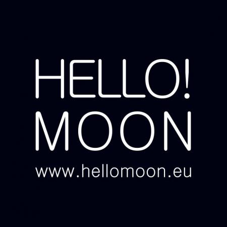 HELLO!MOON