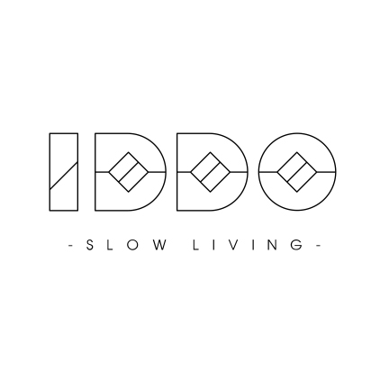 IDDO Slow Living