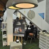 18_Design_isle_design_lithuania_riga