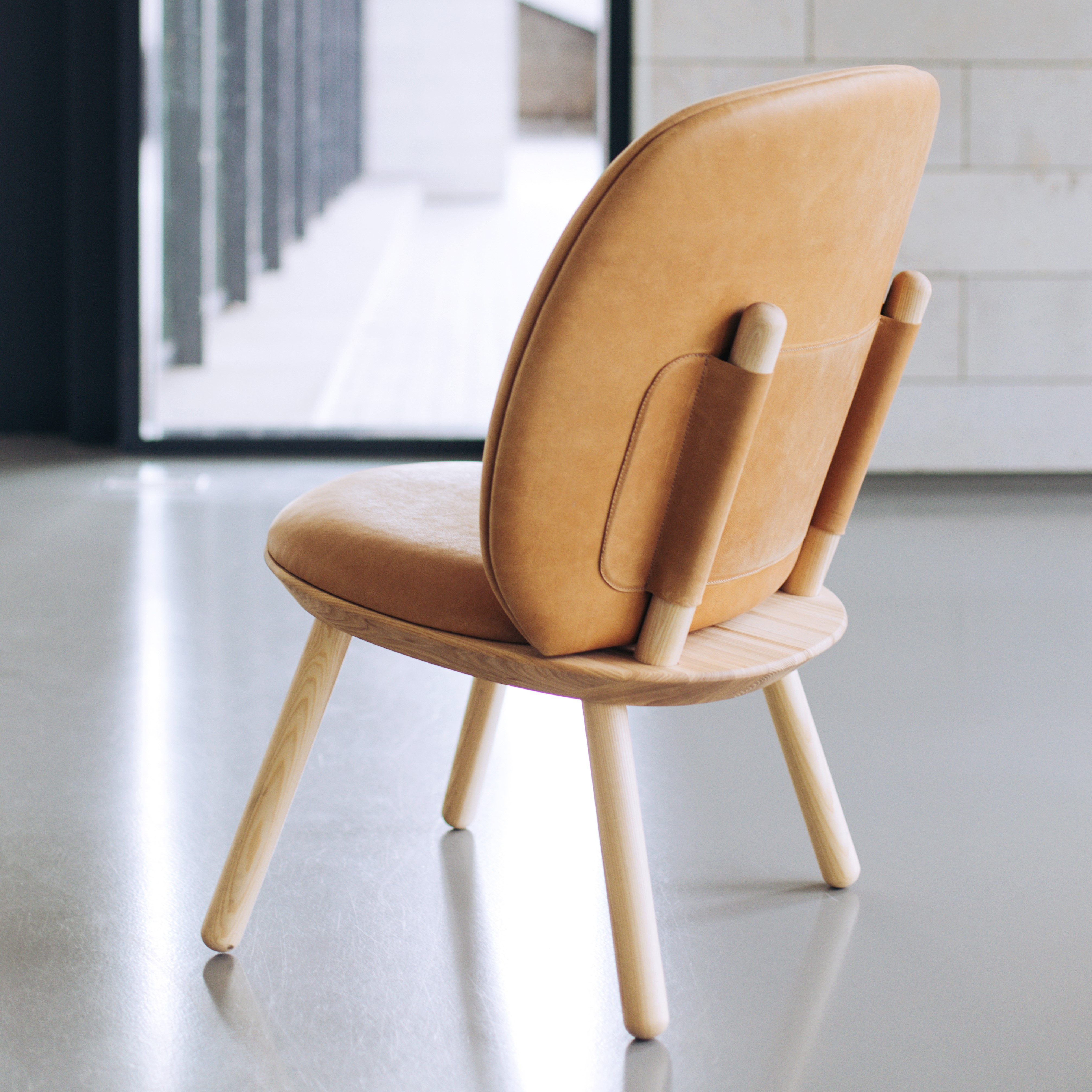 Emko-Naive-fotelis