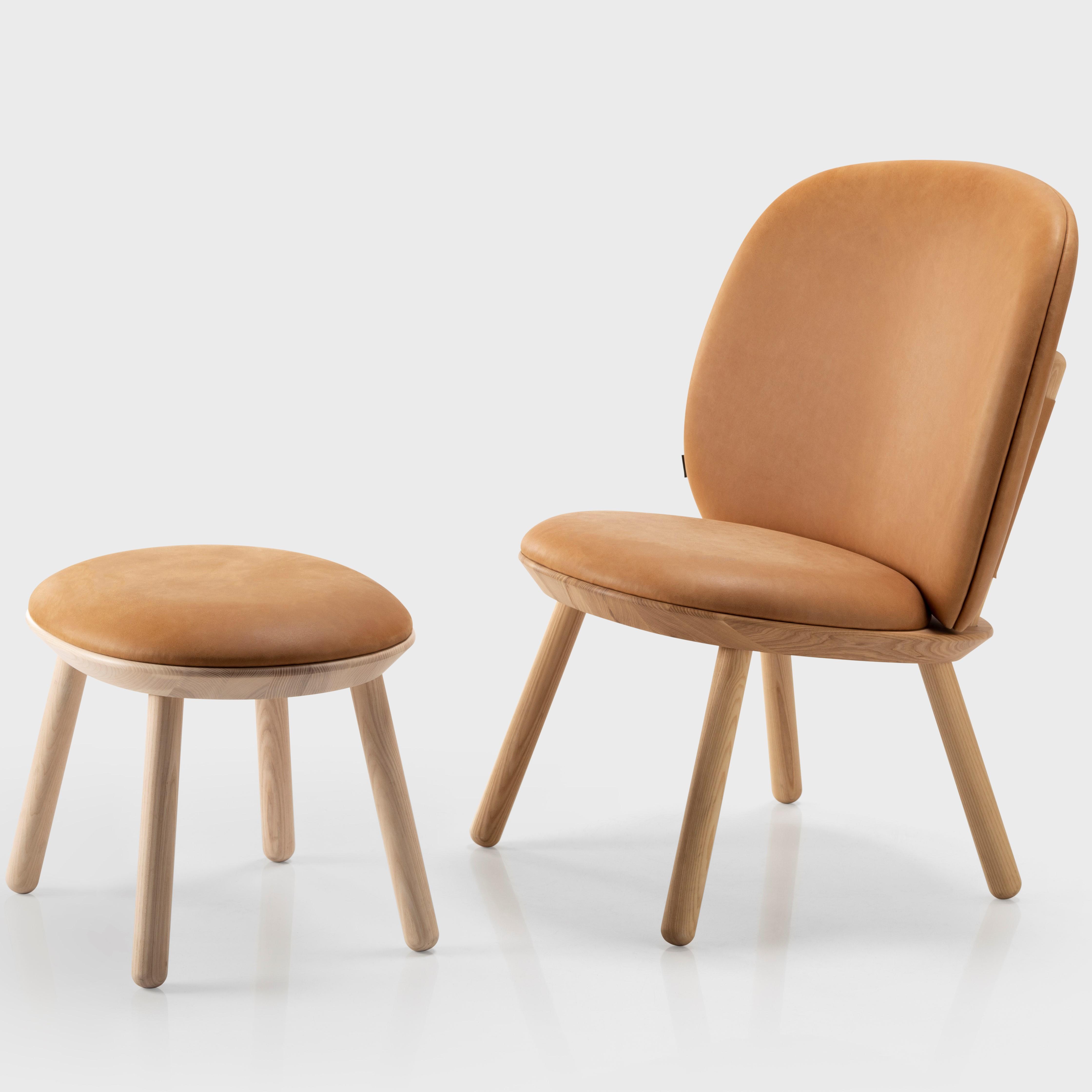 Emko-Naive-foteliukas