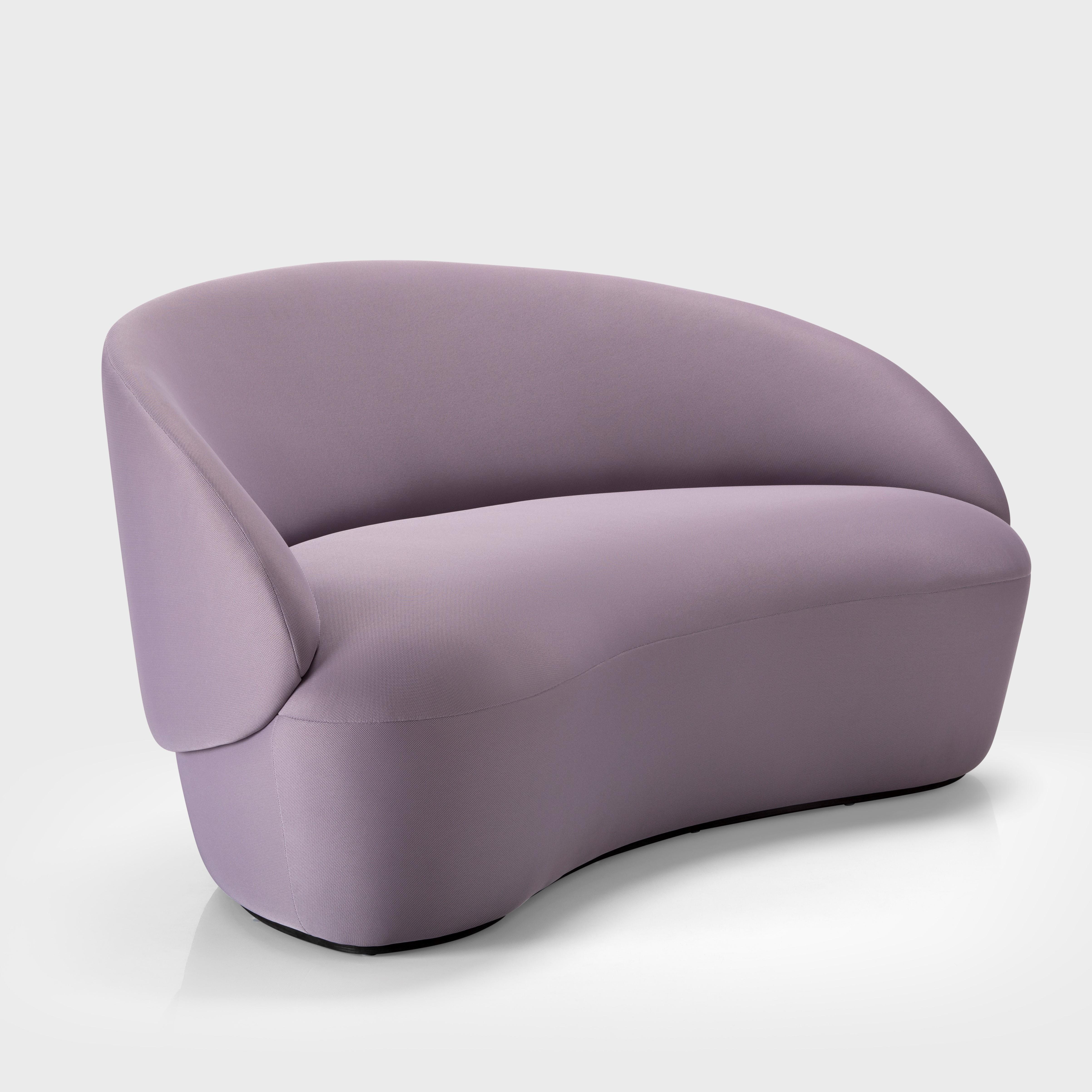 Emko-Naive-sofa-alyvine