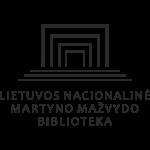Lietuvos_nacionalinės_Martyno_Mažvydo_bibliotekos_logotipas