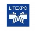 Litexpo_logo