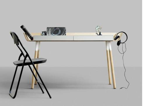 gd-2012-my-writing-desk