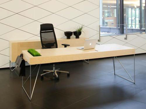 gd-2012-office-table-air