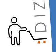 "Conference ""Decision: design"""