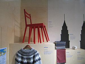 Helsinki-exhibition