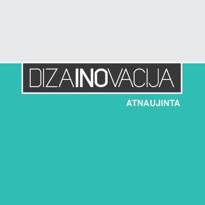 Visit updated database designovation.lt of Lithuanian designers